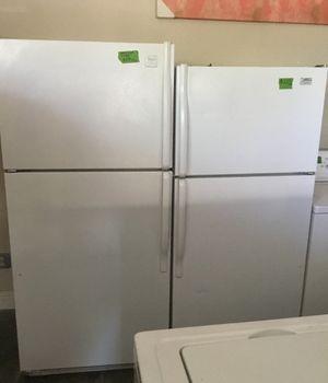 Refrigerators for Sale in Fresno, CA