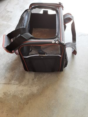 New Pet Carrier for Sale in Las Vegas, NV