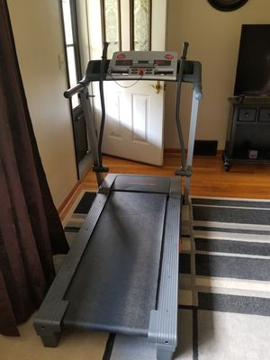 Treadmill for Sale in Greensburg, PA