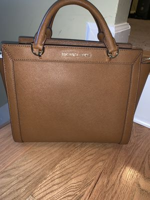 Brand New Michael Kors Purse for Sale in Snellville, GA