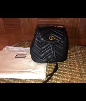 Gucci Bucket for Sale in Nashville, TN