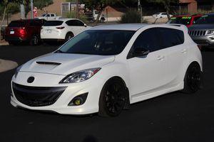 2013 Mazda Mazda3 for Sale in Avondale, AZ