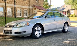 2010 Chevy impala for Sale in St. Louis, MO