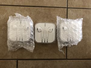 Earbuds for Sale in Sumner, WA