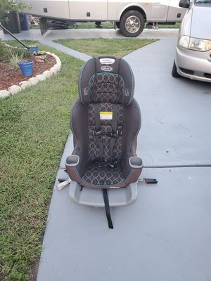Graco car seat for Sale in Fort Myers, FL