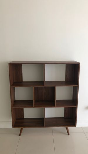 shelves storage for Sale in Miami Beach, FL