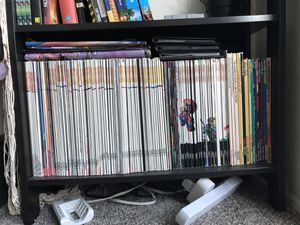 Nintendo Power vol 1 - 119 plus more for Sale in San Diego, CA