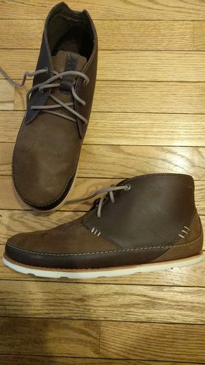 Chaco - Men's Thompson Chukka - 10.5 for Sale in Burtonsville, MD