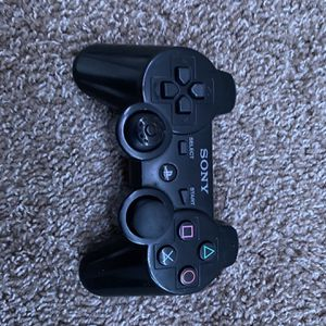 PS3 Controller for Sale in Largo, FL