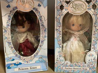 """Precious moments 10"""" Doll for Sale in Colton,  CA"""