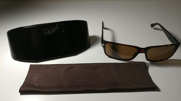 85cb1a20d1a Persol 2803S for Sale in Houston