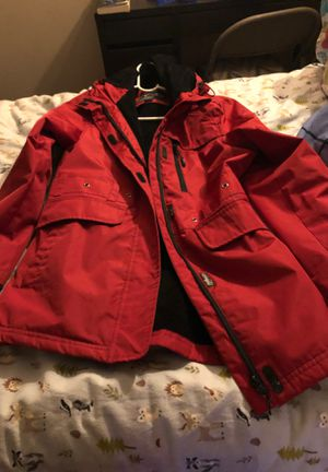 Jacket for Sale in Bristow, VA
