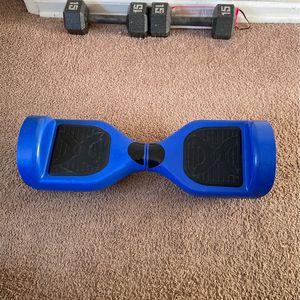 Hoverboard 1 for Sale in Alexandria, VA
