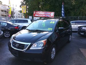 2008 Honda Odyssey Prestige Motors JP for Sale in Boston, MA