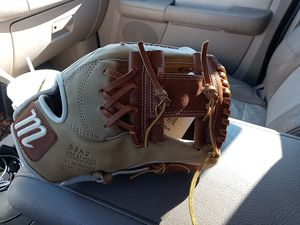 """MARUCCI MENS 11.5"""" Glove CYPRESS SERIES for Sale in Oklahoma City, OK"""
