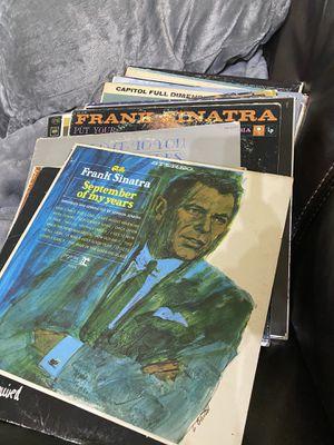 Vinyl Records for Sale in Yucaipa, CA