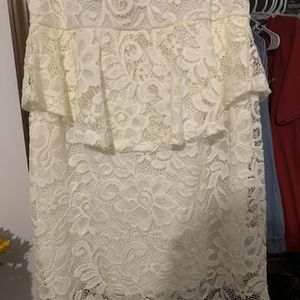 Graduation / Casual Dress for Sale in Norcross, GA