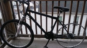 Men's Roadmaster mountain bike for Sale in Manchester, NH