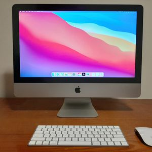 iMac for Sale in Lorton, VA