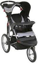Baby Trend Expedition Jogger Stroller for Sale in Las Vegas, NV