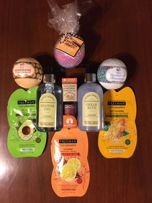 Bath and Body Treats for Sale in Erdenheim, PA