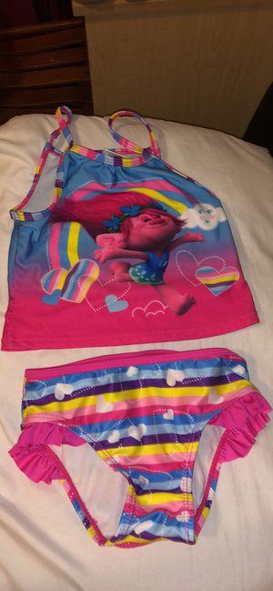 Toddler swim suit for Sale in San Antonio, TX