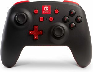 Power a pro controller for Sale in Tempe, AZ