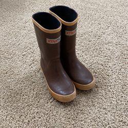 XtraTuff Rain Boots Kids Size 11 for Sale in Bonney Lake,  WA