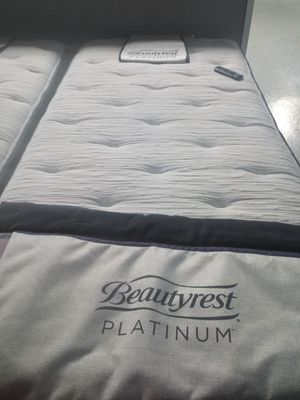 Twin beds for Sale in Dearborn, MI