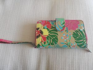 Colorful Wristlet for Sale in Chicago, IL