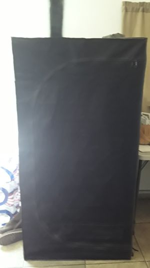 Grow tent for Sale in Bloomington, CA