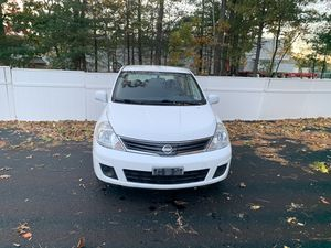 Nissan Versa Sport for Sale in Andover, MA
