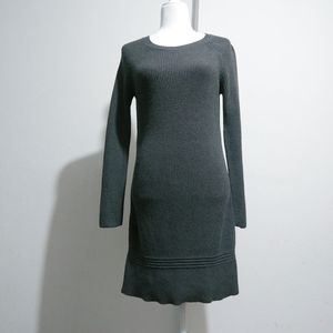 Banana Republic sweater dress for Sale in San Mateo, CA