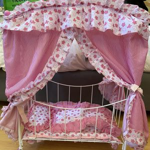 Baby Doll Bed for Sale in Long Beach, CA