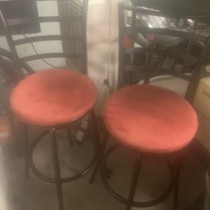 Bar Stools for Sale in Morrison, CO