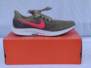 Air Zoom Pegasus 35 (10.5 ) for Sale in Anaheim, CA