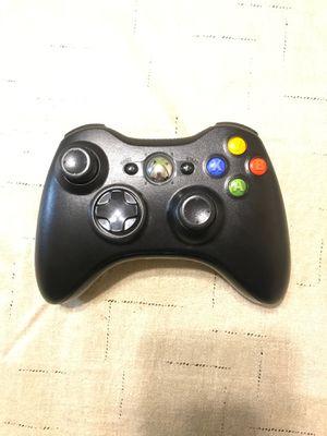 Xbox remote controller for Sale in Covina, CA