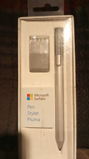 Microsoft Surface Pen for Sale in Fort Worth, TX