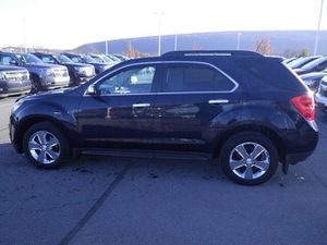 2015 Chevy Equinox for Sale in Montgomery, PA