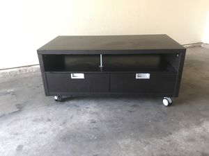 Tv stand for Sale in Bartlesville, OK