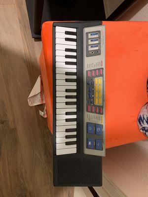 Music Keyboard for Sale in Seattle, WA