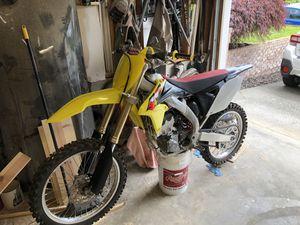 2013 rmz250 for Sale in Lake Stevens, WA