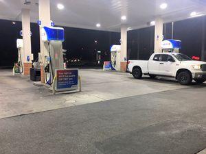 PEGASO Pressure Washing for Sale in Santa Ana, CA