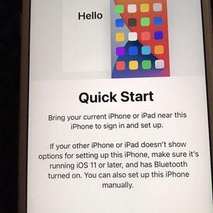 iPhone 6s Plus for Sale in Manassas, VA