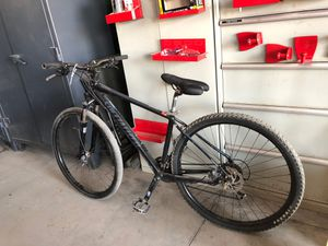 Specialized cross trail for Sale in Henderson, NV