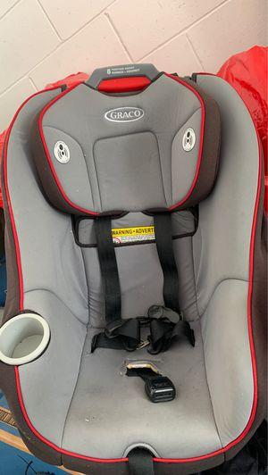 Graco car seat for Sale in Grand Island, FL