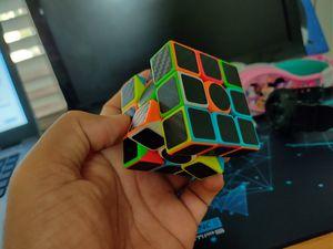 Rubik's Cube Puzzle Game for Sale in Phoenix, AZ