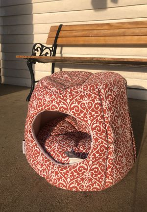Cat Bed for Sale in Lynnwood, WA