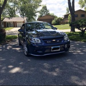 2008 Chevy Cobalt SS Turbo for Sale in New Lenox, IL