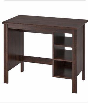 Office Table / Desk for Sale in Redmond, WA